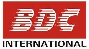 BDCintenational